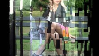 Download Ciro Rigione Vivo solo di te MP3 song and Music Video