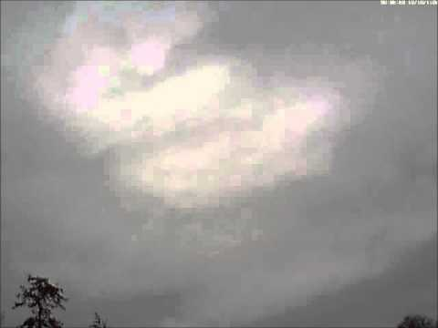 云快的时间和天气 21362