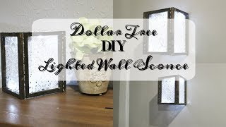 super easy room decor diys