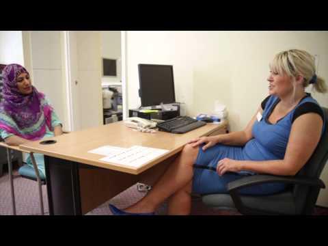 Poliklinika Harni - Pušenje ugrožava trudnoće iz MPO