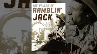The Ballad of Ramblin