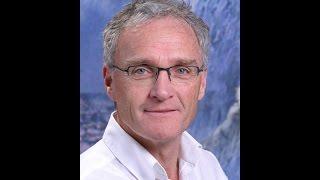 The Brain & Ketones – Dr. Stephen Cunanne (Full Interview)
