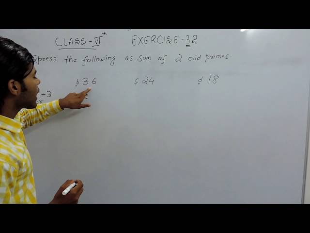 Exercise 3.2 Question 6 (a,b,c,d) - NCERT/CBSE Solutions for Class 6th Maths