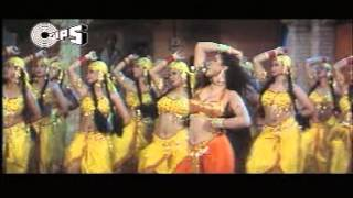 hot song Simran Pyar Nahin Karna kachche Dhaage full length