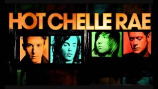 Hot Chelle Rae & New Boyz - I Like It Like That (Audio)