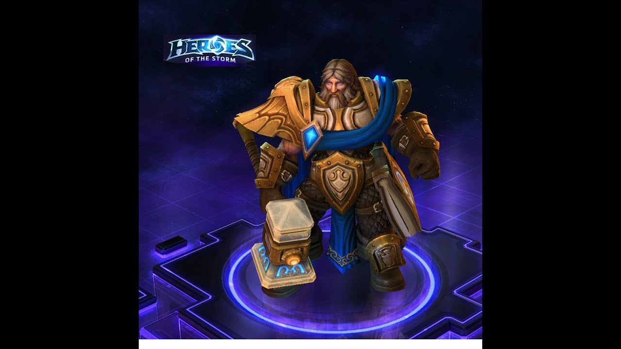 Next Hots Hero
