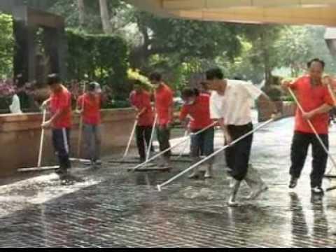 Bangkok cherche touristes désespérément