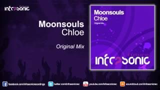 Moonsouls - Chloe