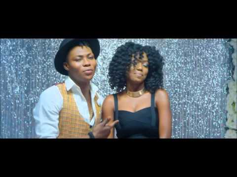 Reekado Banks  Sugar Baby ft Don Jazzy Official Music Video bravotns.com
