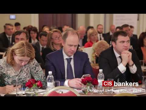 Successes and failures of SME banking in Ukraine over the last 10 years