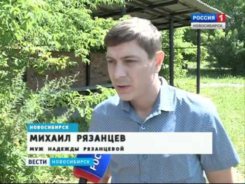 В Новосибирске проверят действия врачей, допустивш