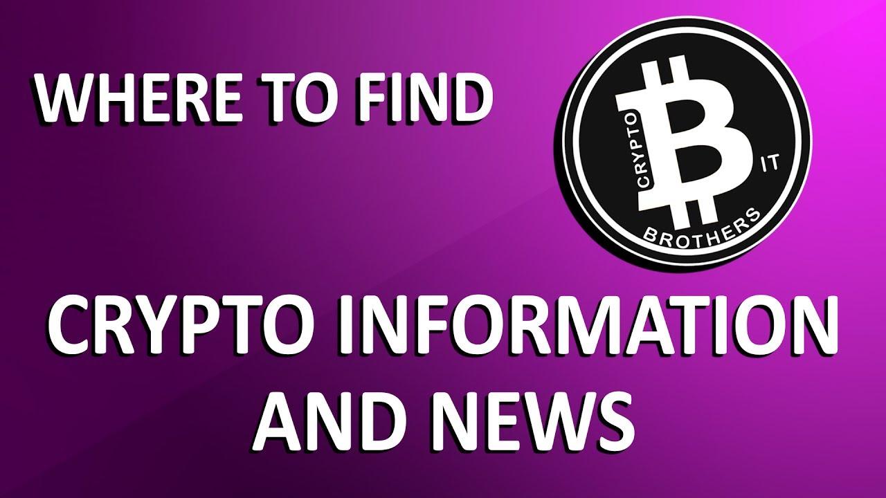 crypto news - photo #46