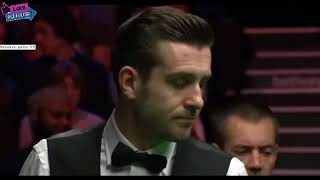 TOP Shots of  SNOOKER in the history Compilation of (2016-2017)