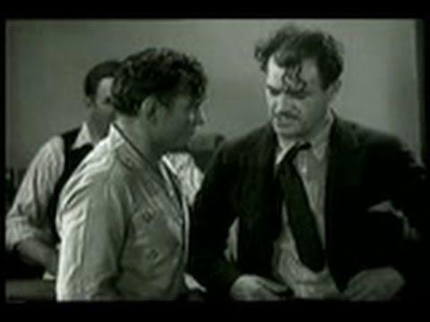 John Wayne Movies Full Length Westerns The Range Feud 1931