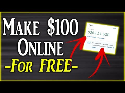 100 Free Games Online from YouTube · Duration:  10 minutes 1 seconds
