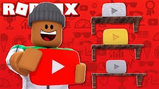 ROBLOX YOUTUBER TYCOON
