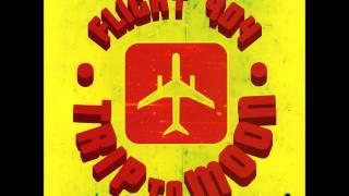 Flight 404 - Why Yu Fe Galang So
