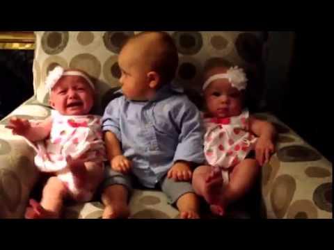 Мини - Видео ролики на Sibnet