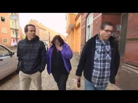 Familien Unter Kontrolle - Wenn Das Jugendamt Eingreift - DOKU