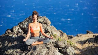 How Meditation Can Help Reduce Anger | Anger Management