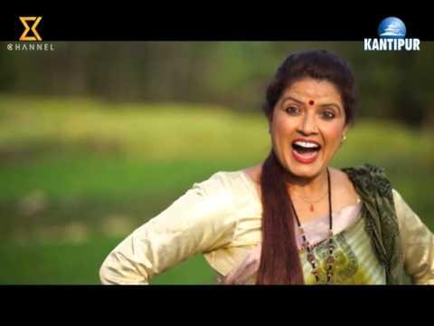 डिट्ठा साप - Dittha Saab, 26 March, 2016