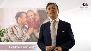 Unipegaso TV - Pegaso Università Telematica Online