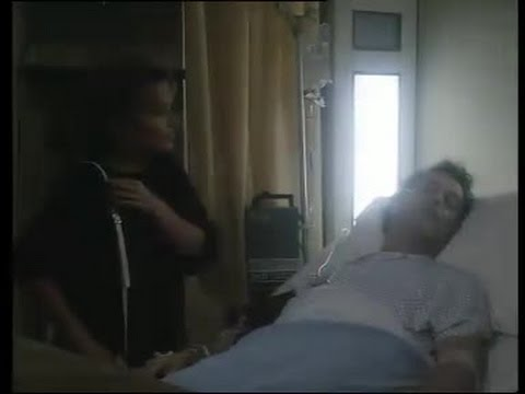 St Elsewhere S5E09 Afterlife