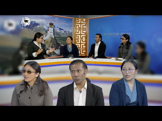 Tibet Election 2021: An analysis on the recently concluded Preliminary Election process