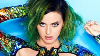 Katy Perry Ft Calvin Harris Sky New Song 2017