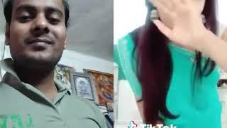 Superhit 2018 tik tok video by Ashok Raj