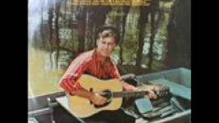 Lost Highway-Johnny Horton