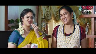 brahmanandam most popular comedy scenes