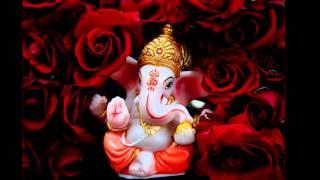 Ganesha Shlokam