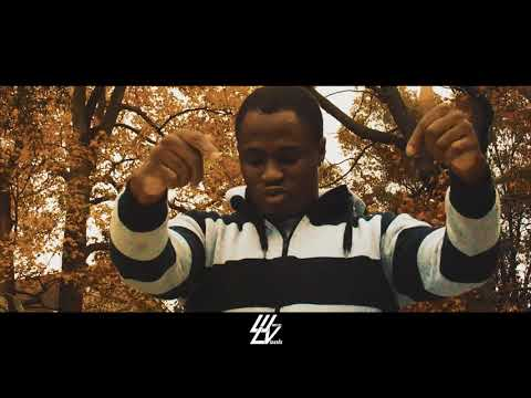 """SFire - """"KING OF MY OWN"""" 