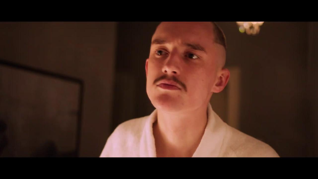 ADDIKT102 & STACKS102 feat. CHAPO102 - FICK DEN CLUB WEG (prod. by THEHASHCLIQUE) Official Video