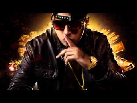 Ñengo Flow Ft Zion y Alexis   Sigue Viajando Remix Original Real G4 Life 25 Videos De Viajes