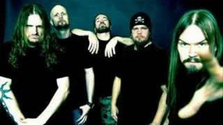 Meshuggah - Don