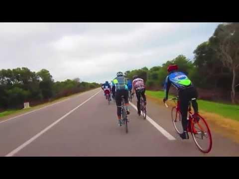 course club association tanger sport 1 3 2015