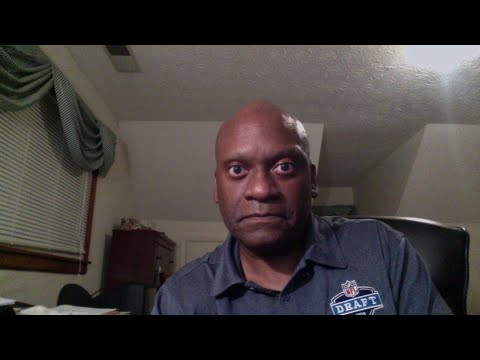 Oakland Raiders Training Camp 1st Day In Pads Recap With Don Richardson