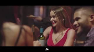 En Publico - Juan Alvarez | Video Oficial