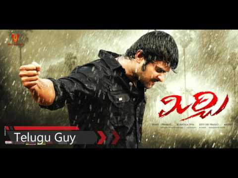 | Marana Ala | | Mirchi Interval Fight | | Theme | | Ringtone |