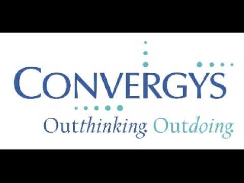 Convergys Call Center Commericial