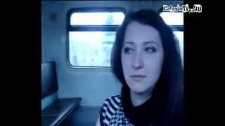 Карамба ТВ - подборка приколов №5