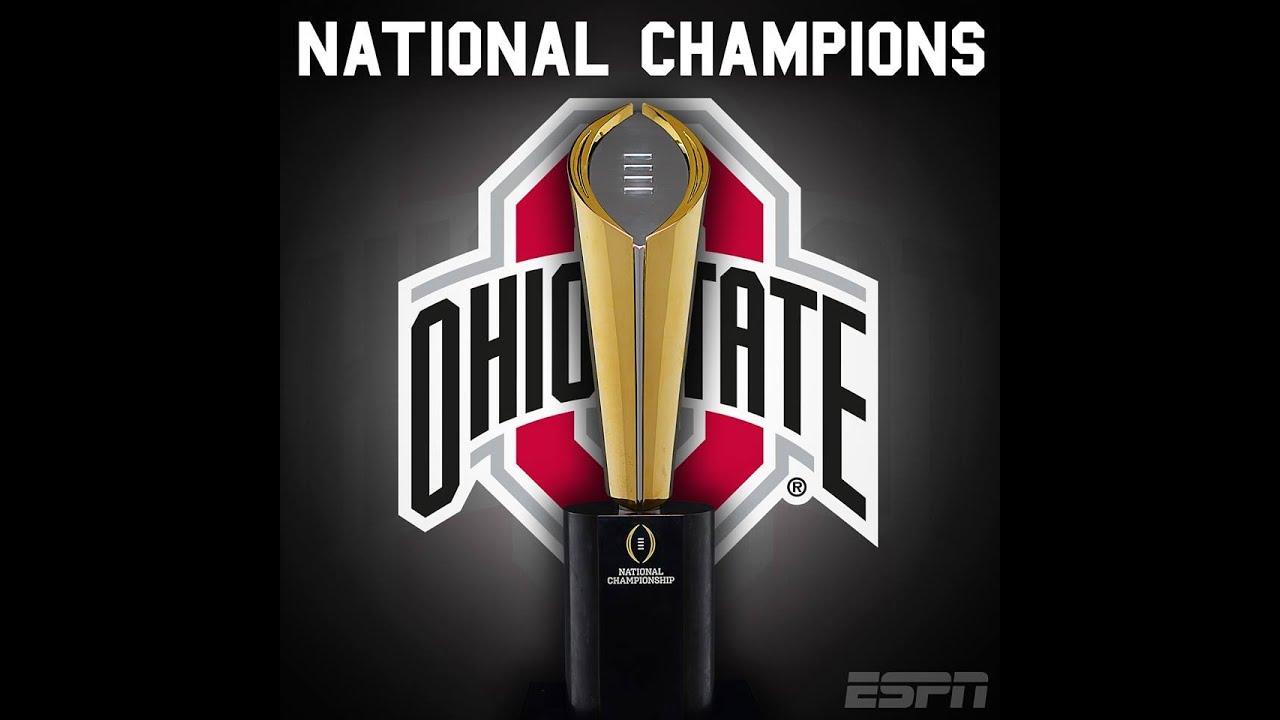ohio state national champions 2015 wallpaper