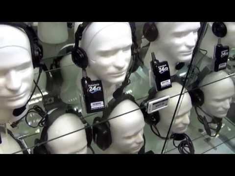 Hoje em dia tecnologia  vira sucata rápido