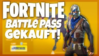 NO BILLO SKIN MORE! | Fortnite Battle Royale (English)