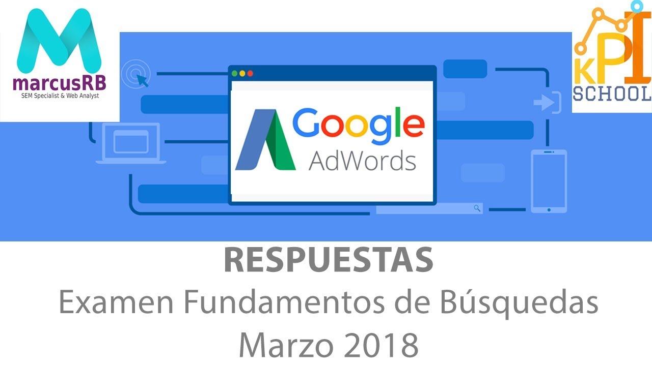 Como certificarse en google adwords gratis расширение антиреклама для яндекс браузера