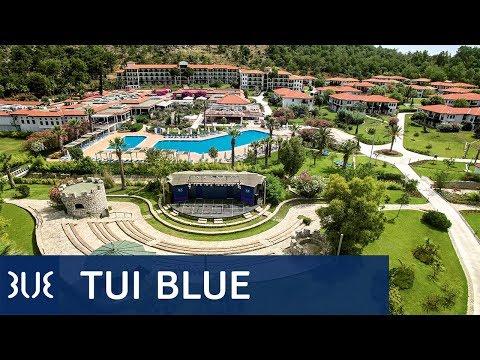 TUI BLUE Sarigerme Park | TUI