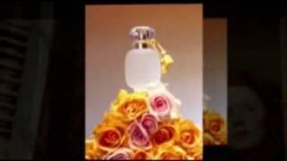 Les Parfums de Rosine Thumbnail