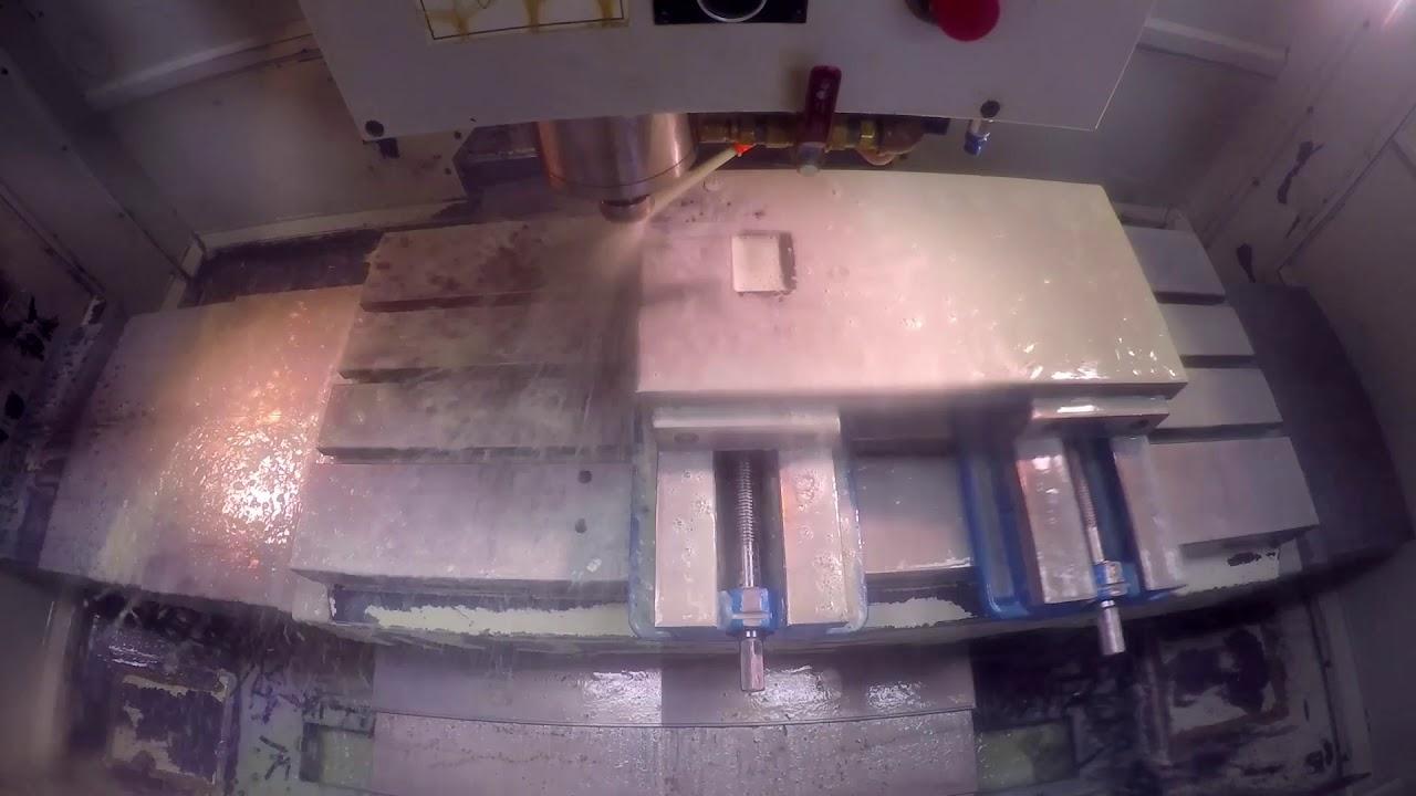 What Is Metal Stamping? | ESI Engineering